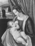 giovanni-antonio-boltraffio-atribuido-madonna-and-child-the-cheramy-madonna