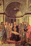 piero de la francesca madonna de montefeltro
