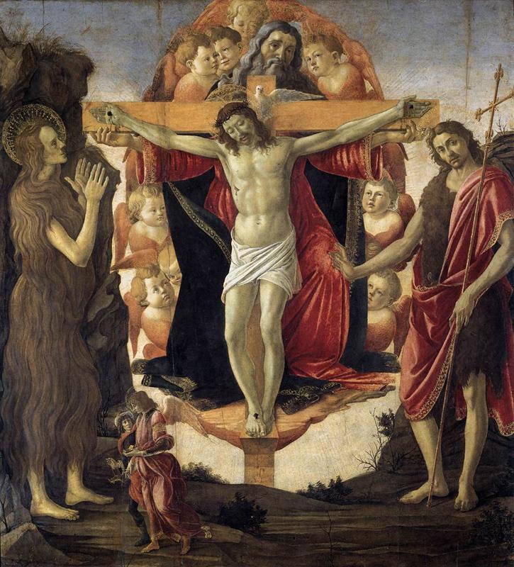 http://www.historia-del-arte-erotico.com/1472_botticelli/1/botticelli1%20Holy%20Trinity_Pala%20della%20Convertite_1491.jpg