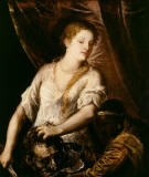 Vecelli-Tiziano-Judith_with_the_head_of_Holofernes-1570-Detroit-Institute-of-Arts