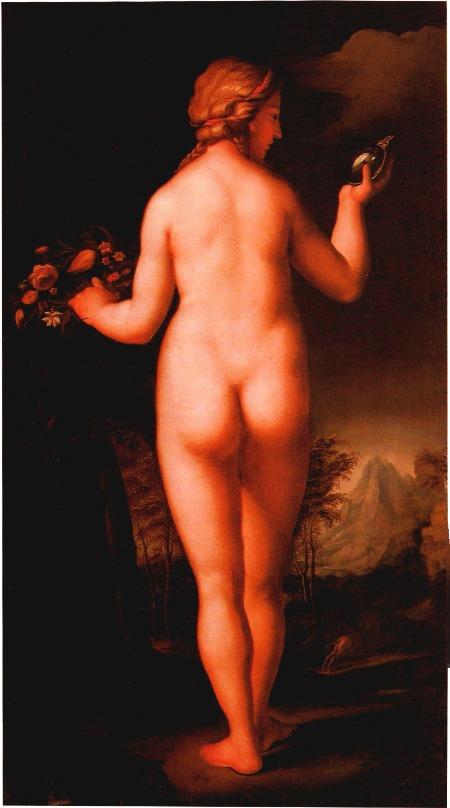 http://www.historia-del-arte-erotico.com/1505/Giorgione-venus.JPG