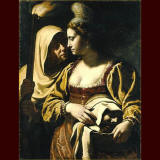 Antiveduto-Grammatica-Judith-with-the-Head-of-Holofernes