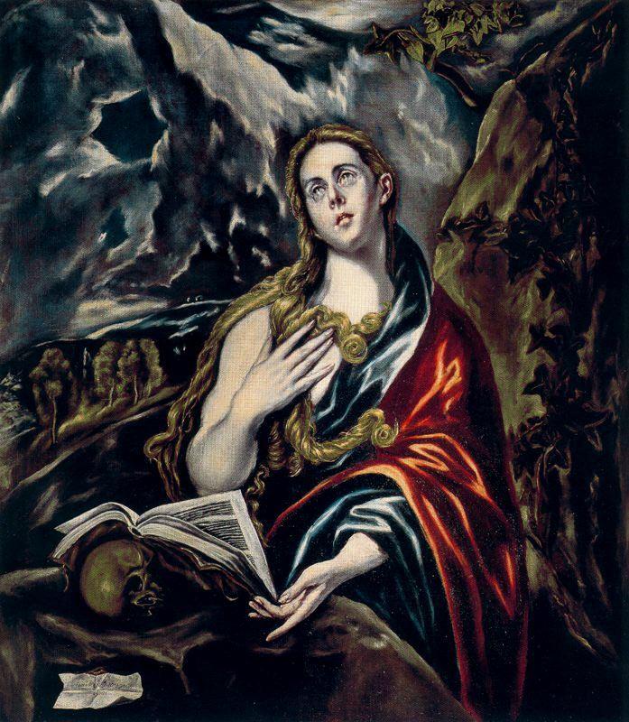 http://www.historia-del-arte-erotico.com/1571_el_greco/1/elgreco_1605_coleccionprivada.jpg