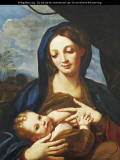 seguidor-carlo-maratta-breastfeeding-art-madonna-and-child