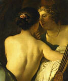 Gerrit_van_Honthorst-Jupiter_in_the_Guise_of_Diana_Seducing_Callisto