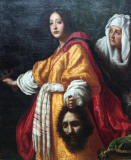 1610-Allori_Judith_and_maid_Abra_with_Head_of_Holofernes_anagoria-germandelgaleri-berlin