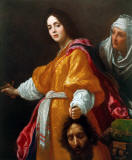 Judith_with_the_Head_of_Holofernes_by_Cristofano_Allori-royal-collection-1613