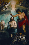 Luciano-Borzone-The-Baptism-of-Christ-