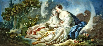 Callisto-jupiter_disguised_as_diana-Fragonard-1753