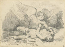 jean-honore_fragonard_cupid_and_psyche