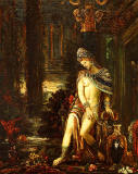 Gustave-Moreau-susanna-and-the-elders