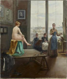 paul-duthoit-atelier-1858