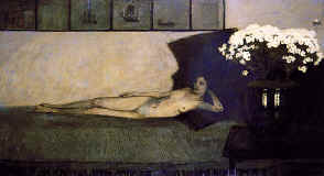 Romaine_Brooks_White_Azalea_1910.jpg (95778 bytes)