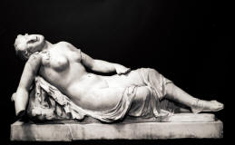 hermaphrodite-National-Museums-Liverpool