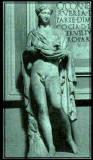 hermafrodito romano